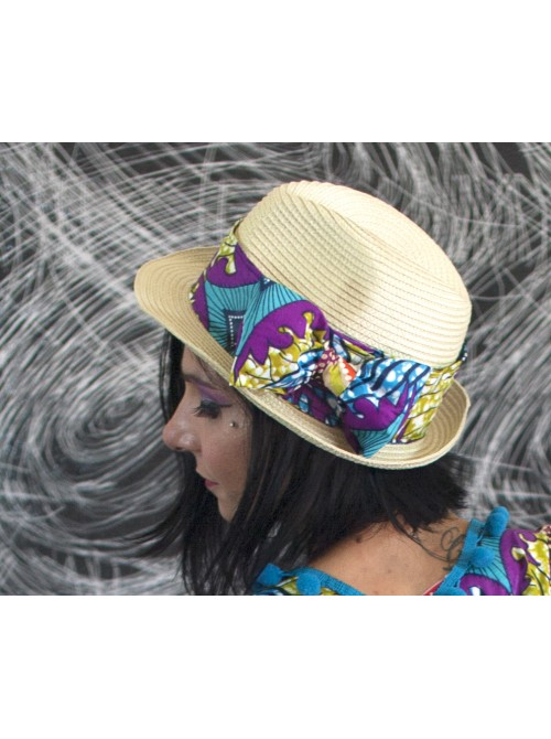 chapeau voyages