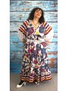 ROBE COLLECTION VOYAGES
