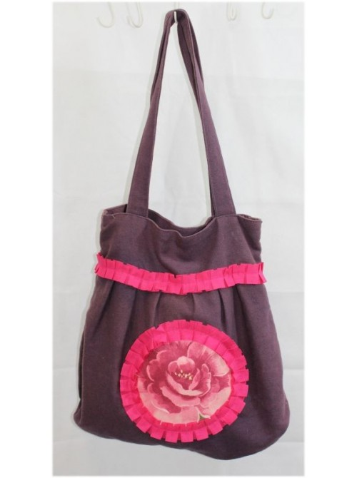 SAC L'Impertinente by C ' Lamour