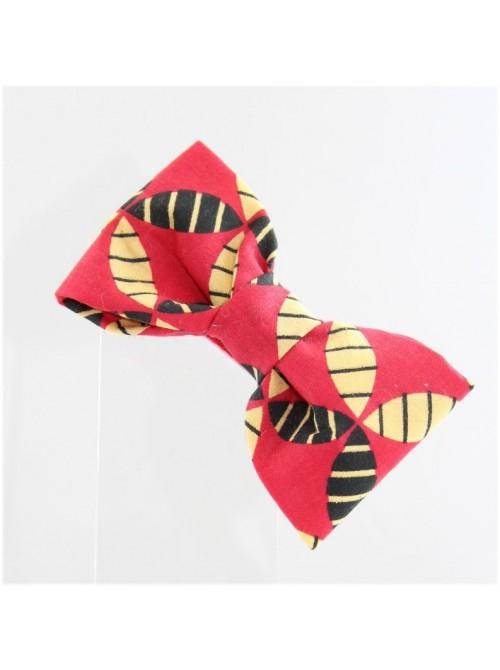 Broche Noeud Papillon grand modèle