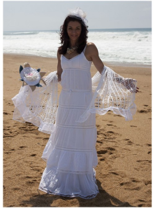 Etole Collection Mariage