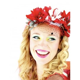 Bibis - Fascinators